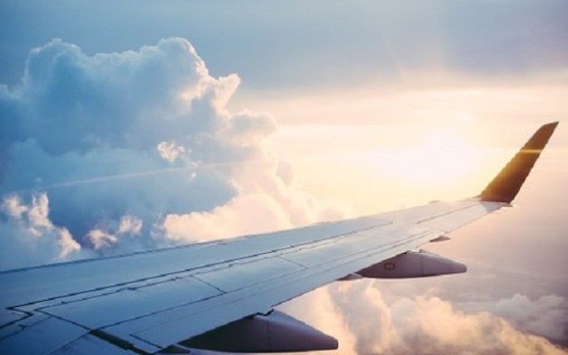 Direct Flights In and Out of Sarasota For Cool Summer Escapes or Just In Case, Hurricanes
