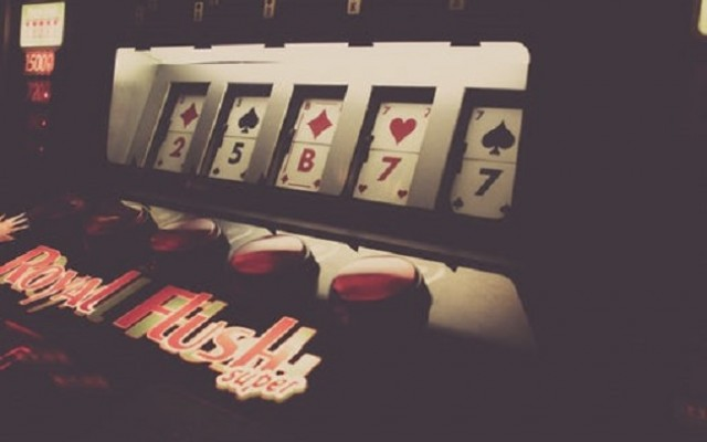 Best Resort Casinos in Miami and Fort Lauderdale