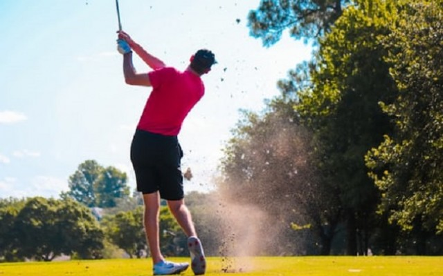 The Best Public Tampa Bay Golf Courses You Can Play