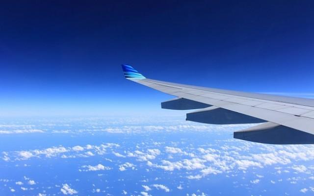 Austin to Tampa Flights Just Got More Plentiful!