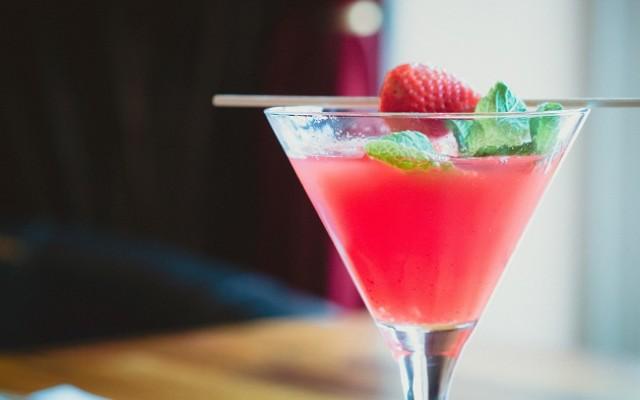 Best Signature Drinks in Sarasota