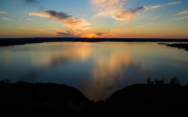 Things to Do on Lake Travis in Austin