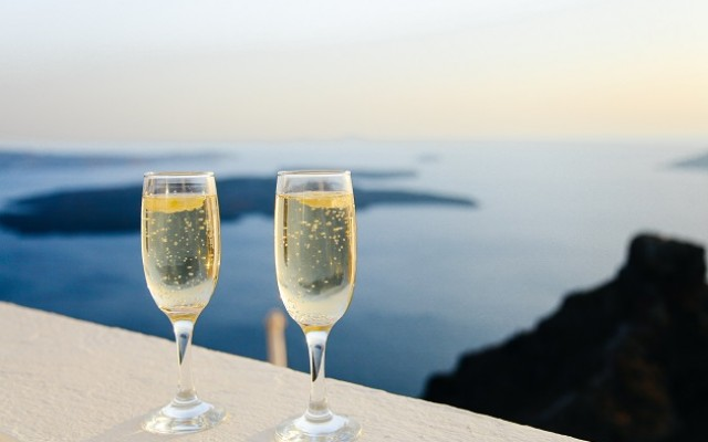 Best Fine Dining Restaurants to Celebrate New Year's Eve in Ft. Lauderdale