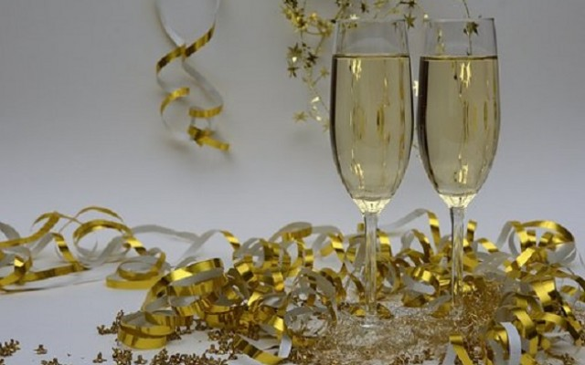 Party in Style in Sarasota at the EPIC New Years Eve to Ring in 2020
