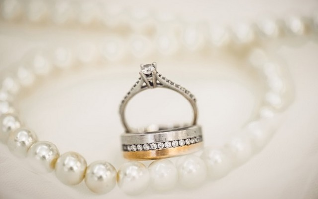 Best Jewelry Stores in Austin