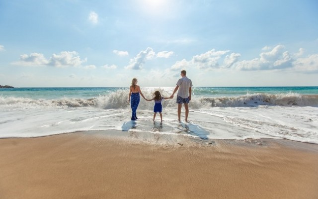 Got the Quarantine Blues? | Family-Fun Things to Do in Tampa and Still Be Socially Distanced