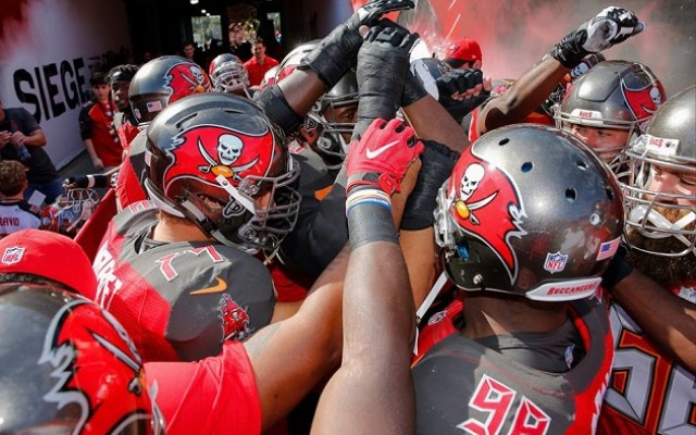 The Tampa Bay Buccaneers Season Preview | What Can We Expect this Year?