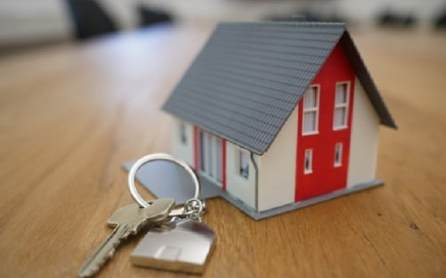 2019 Top Real Estate Agents in Brandon, FL