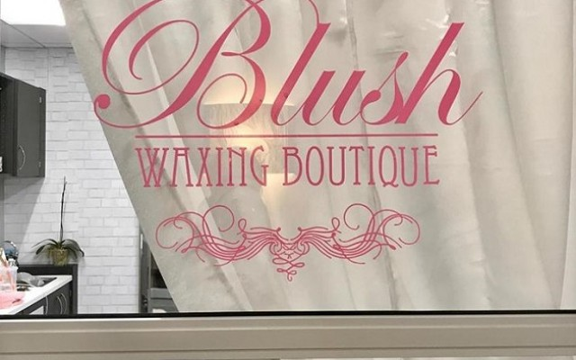Try South Beach's Blush Waxing Boutique For a Personal Grooming Experience