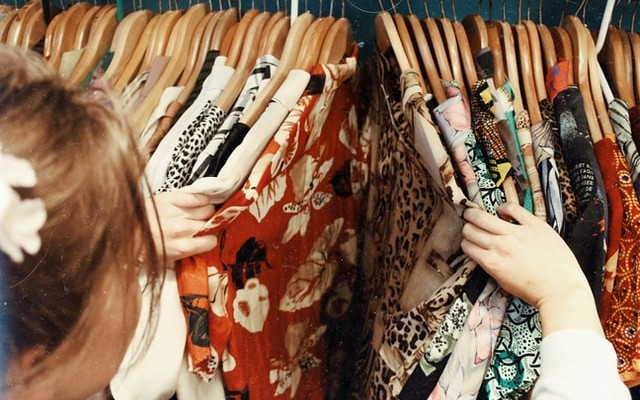 Where To Find the Best Thrift Stores in Orlando