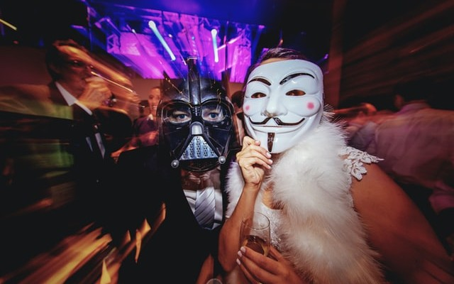 Things To Do in Sarasota This Weekend | October 29th - 31st | Halloween in Sarasota
