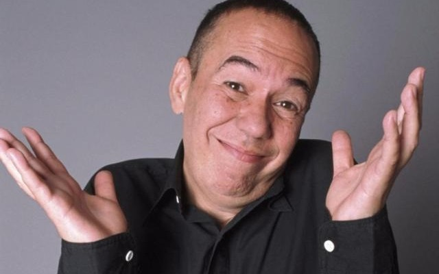 Gilbert Gottfried Special Event