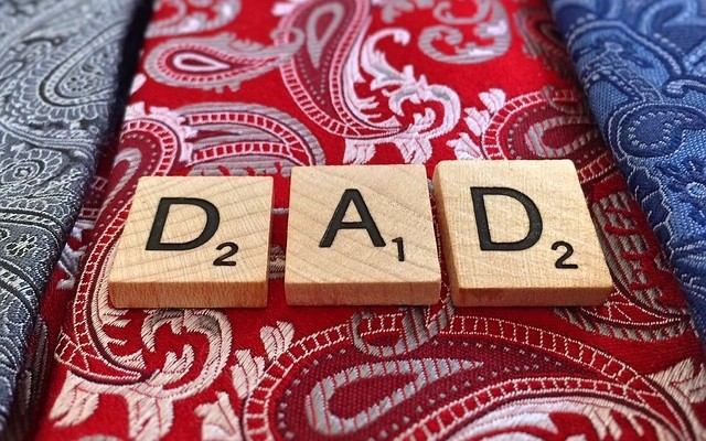 A Fun Experience for Every Tampa Dad This Father's Day