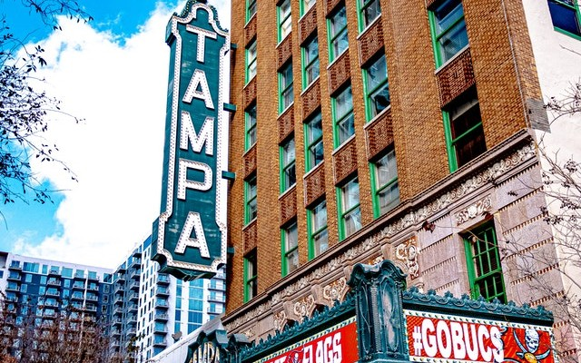 Things To Do in Tampa This Weekend | June 11th - 13th