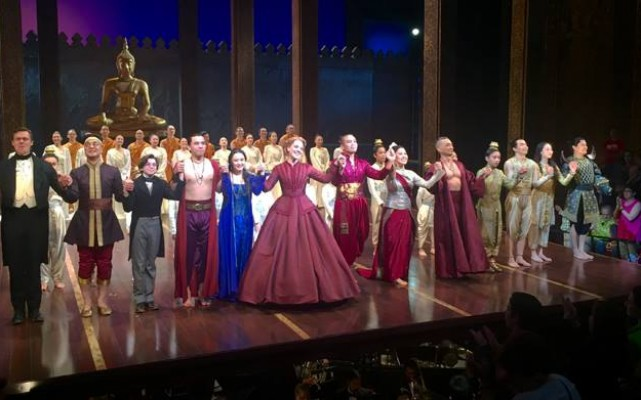 Top Broadway Theaters in New York City
