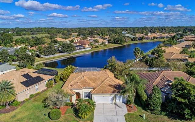 Tips for Finding The Best Real Estate Agent in Fort Myers