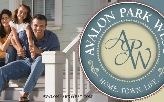 Exciting Plans for Expansion in Wesley Chapel's Avalon Park West