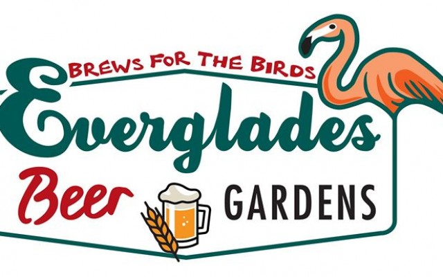 Brews for the Birds 2017