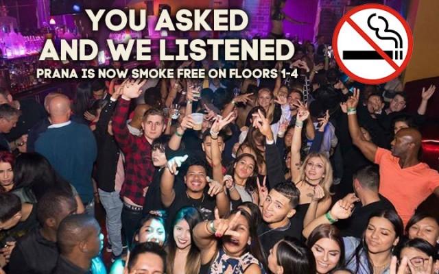 Club Prana   Tampa's #1 Nightclub