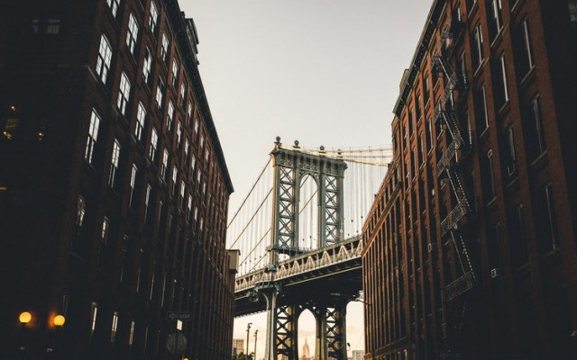 Best Time of Year to Sell Your Home in New York