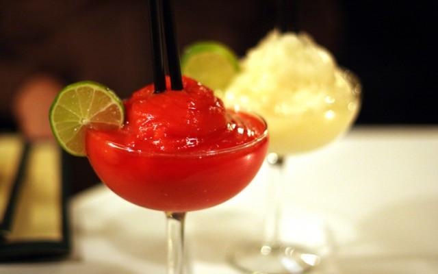 Best Margaritas in Miami