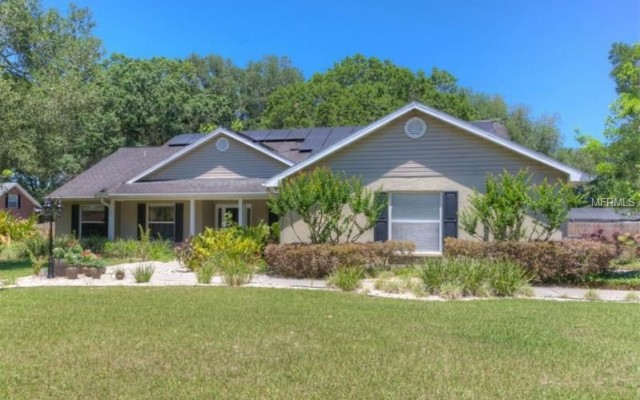 Where to Live in Plant City, FL