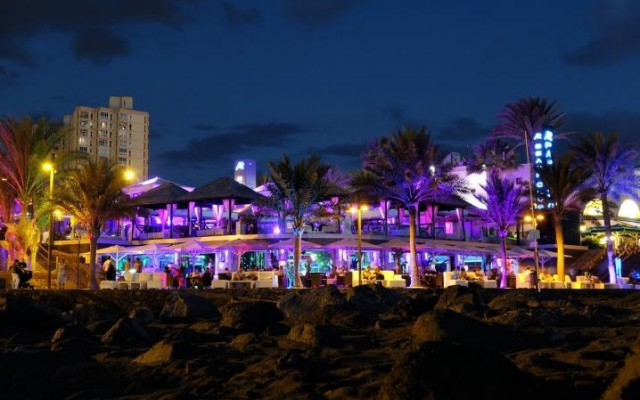 Best Bars Around Fort Myers Beach to Celebrate Spring Break 2021