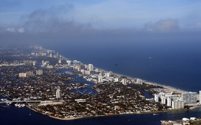Fort Lauderdale Neighborhood Guide for Newbies