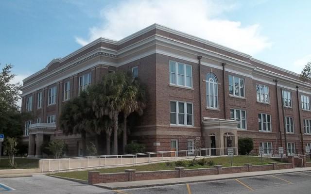 Spring Break Dates for Public Schools and Universities in Tampa Bay