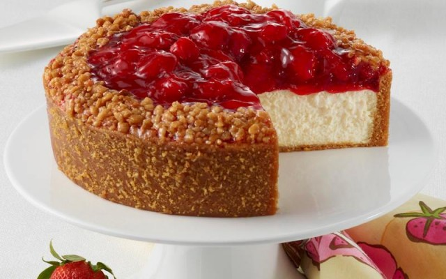 Where To Get Cheesecakes in New York City | Best Cheesecakes in NYC
