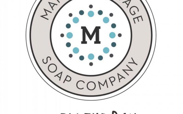 Marina Cottage Soap Company, Opens in Bay St. Louis