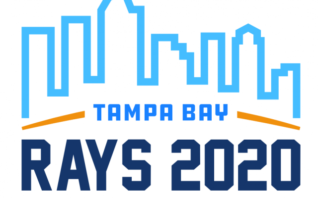 Tampa Bay Rays Heading for Ybor City