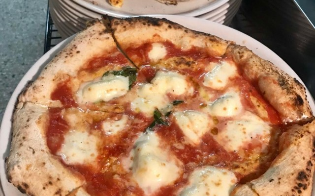 Viva Napoli Brings Authentic Italian Cuisine to Tampa