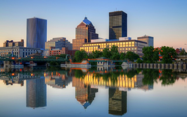Where to Live in Rochester | Best Neighborhoods