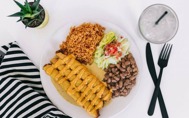 NuMex Chile Brings the New Mexican Heat to St. Pete
