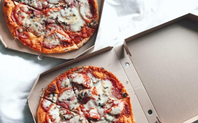 Restaurants Offering Delivery and Take-Out in Cape Coral