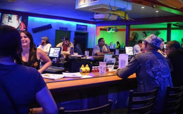 Pete's Place North Is Now Open and Is The Perfect Neighborhood Bar to Wet Your Whistle