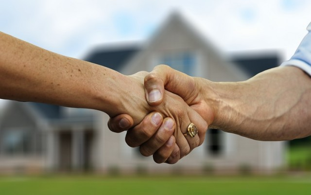 Tips for Finding the Real Estate Agent for You in Columbus