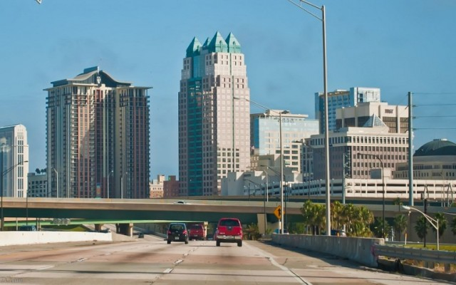 2020 Top Real Estate Agents in Orlando