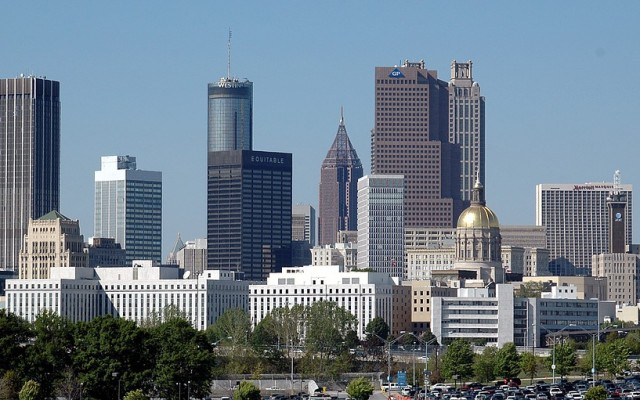 Where to Live in Atlanta | Best Neighborhoods