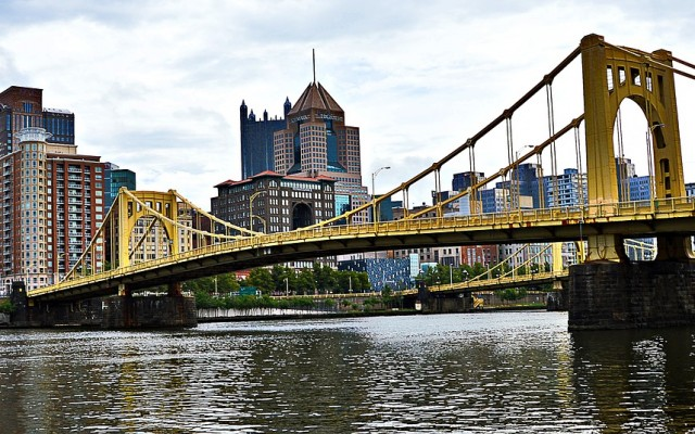 The Best Time of Year to Sell Your Home in Pittsburgh