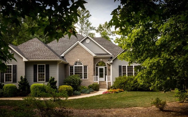 Best Time of Year to Sell Your Home in Chesapeake