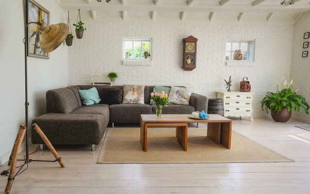 Best Tips for Staging Your Home in Fremont