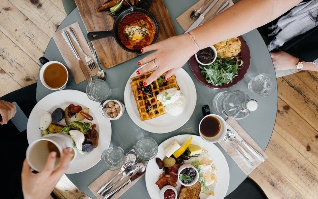 Best Restaurants in Fort Myers