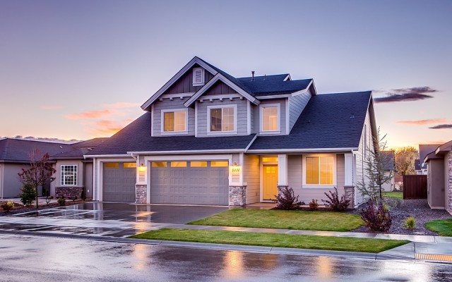 Top 5 Things to Do Before Selling Your House in Colorado Springs