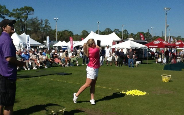 Great Events at Tampa Bay Downs Featuring Golffest and Craft Beers!