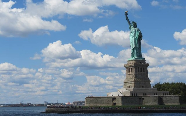 Coolest Attractions to Visit in NYC