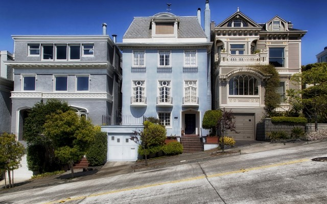 Tips for Finding The Real Estate Agent for You in Berkley