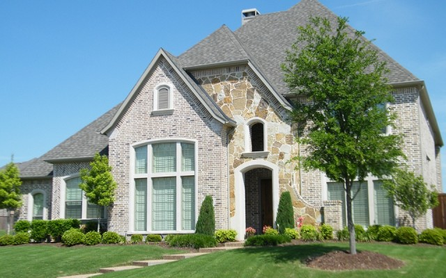 Where to Live in Pearland | Best Neighborhoods