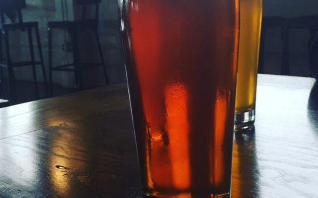 Best Craft Beer Bars in Ft. Lauderdale